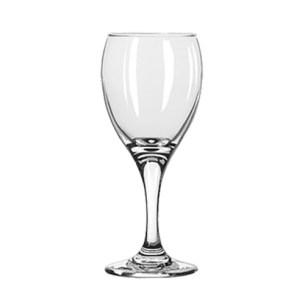 Standard White Wine Glass