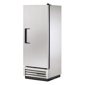 True T-12-HC Reach-In Refrigerator