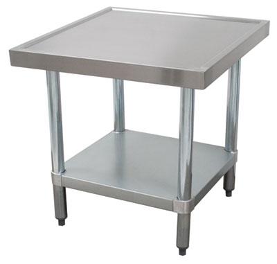 Mixer Table