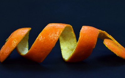 How to Recycle Food Waste (It's Easier Than You Think)