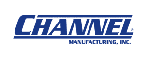 Channel Manufacturing Spotlight