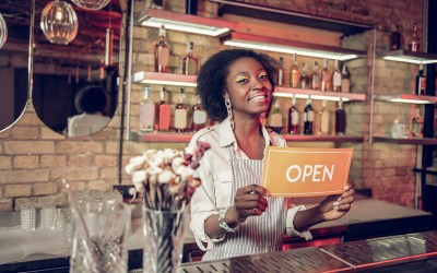 How to Open a Bar: Everything You Should Know