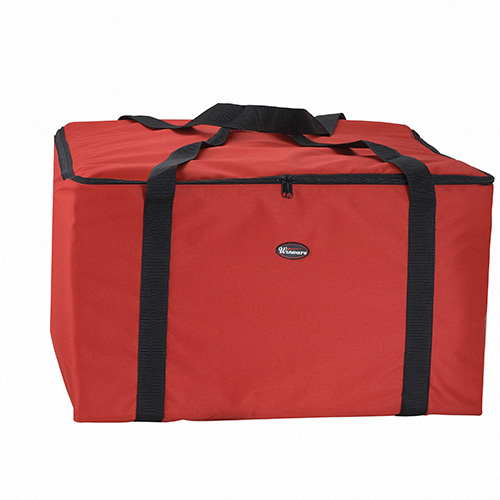 Insulated Food Delivery Bag