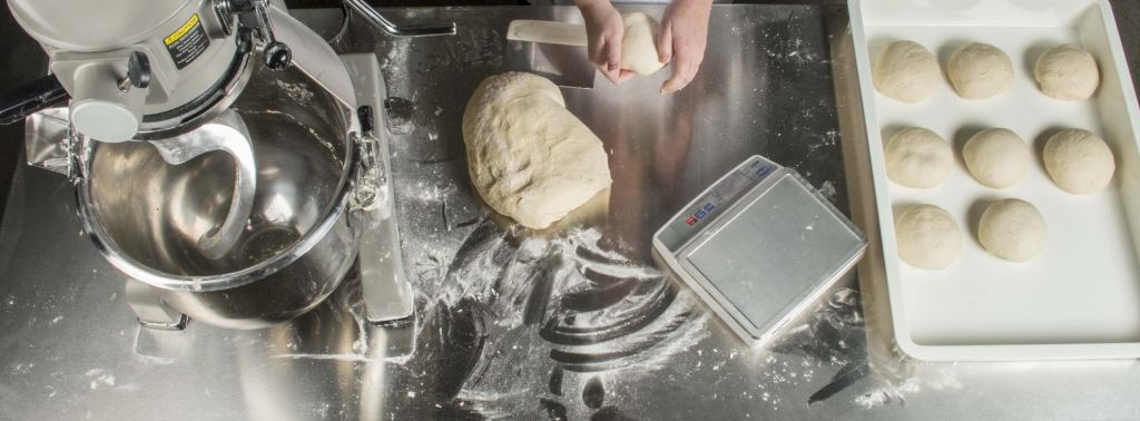 Pizza Dough Mixers: Is a Planetary or Spiral Mixer best for mixing pizza dough?