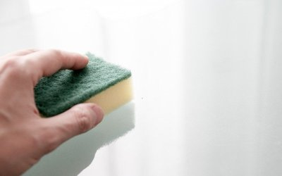 Clean, Sanitize, or Disinfect: Which Do I Do?