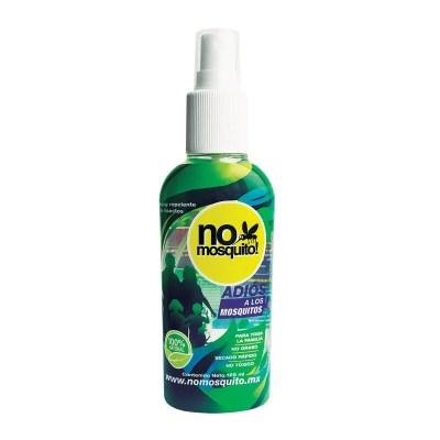 Spray Repelente de Insectos 125 ml