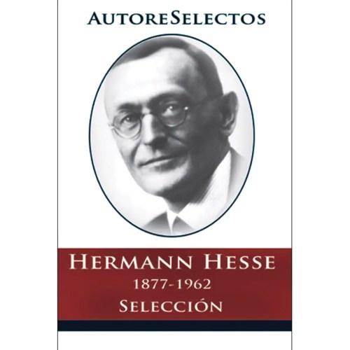 Hermann Hesse - Autores Selectos