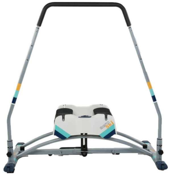 Aeroski® Fitness Avalanche
