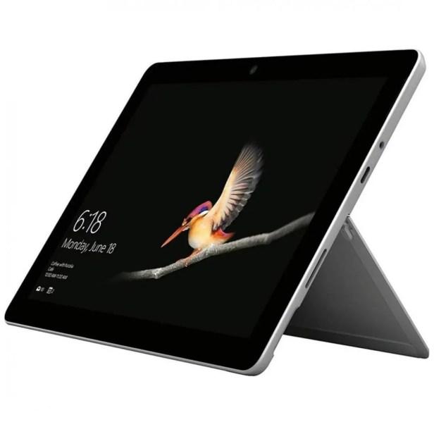 Tableta Surface Go 2 Refurbished Microsoft