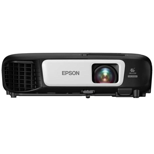 Proyector Epson Ex9210  Wuxga