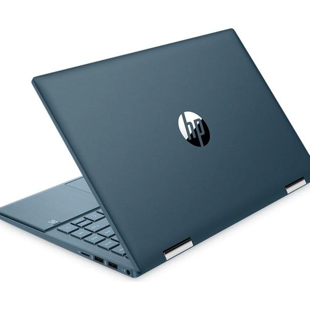 Laptop Hp Touch Pavilion X360 14-Dy0005
