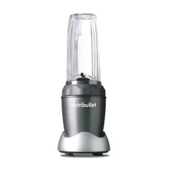 Nutribullet Pro 1000w Pulverizador de alimentos