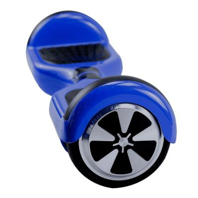 Patineta Electrica Self Balance Hoverboard