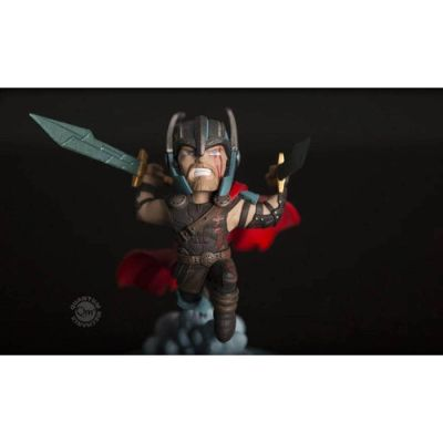 Figura Coleccionable De Thor En Thor: Ragnarok