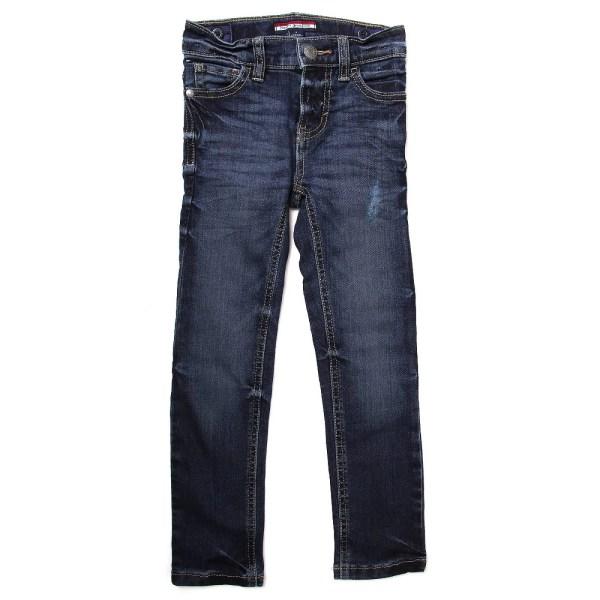 Jeans Sylvester para Niño