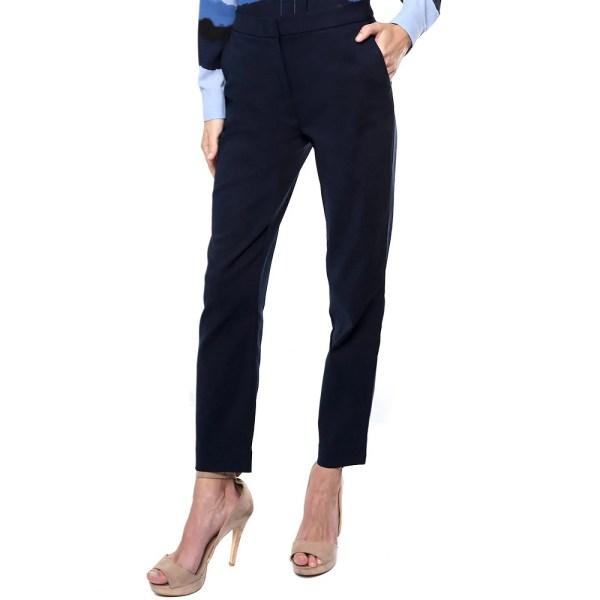 Pantalón Jetta T5 para Dama