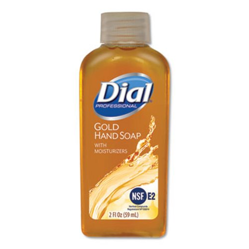 dial gold antimicrobial hand