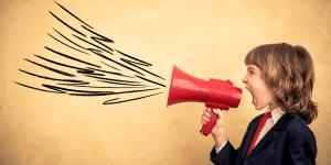 speech analytics customer touch point