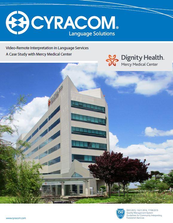 Dignityhealth Org Remote : dignityhealth, remote, Dignity, Health, Remote, PicsHealth