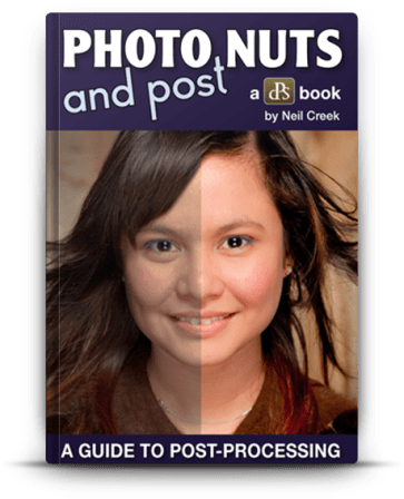 Transform Your Photos with the Power of Post Processing