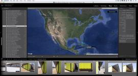 How to add your Photos to Maps
