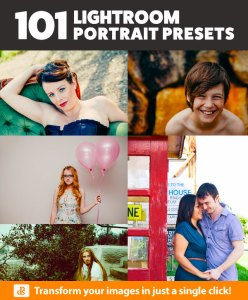 101-lightroom-portrait-presets-cover-3b
