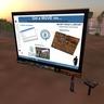 Second Life Educator Tools