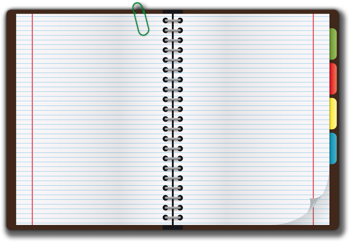 copybook - definition - What is