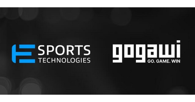 Esports Technologies