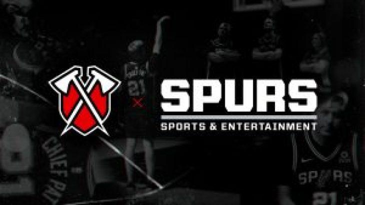 Tribe_Gaming_San_Antonio_Spurs