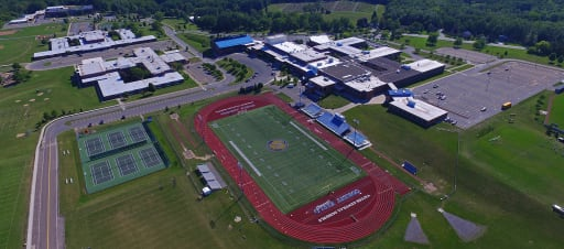 Threat investigated at Victor school on Tuesday