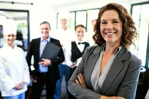 Scope and Future of Hospitality Management
