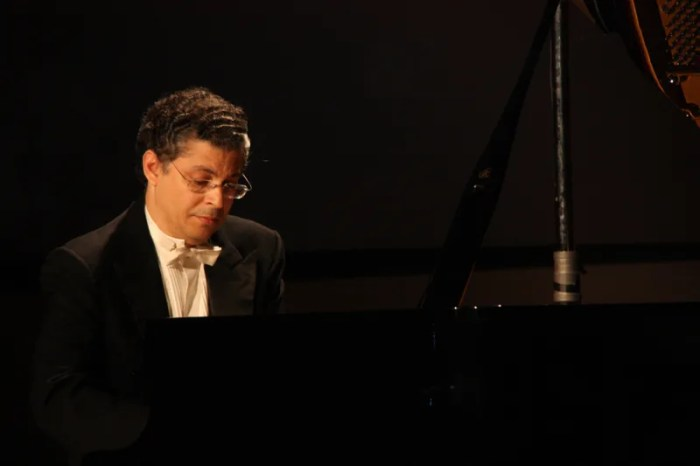 hotchkiss-Morales-piano-Jan-2020