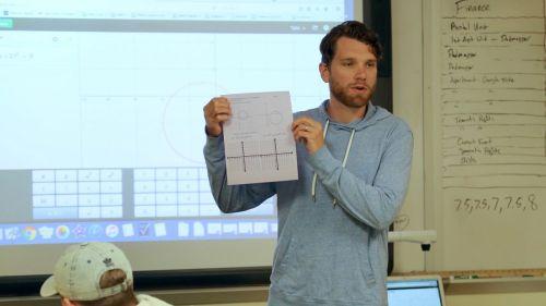 small resolution of Mathematics   Subject
