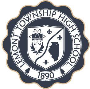 Lemont High School announces revised 2020-21 calendar