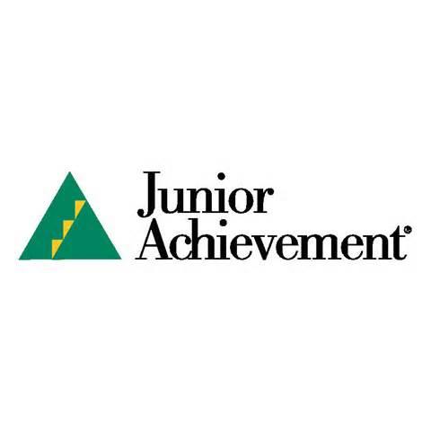 Junior Achievement seeking Lemont-centered scary tales for