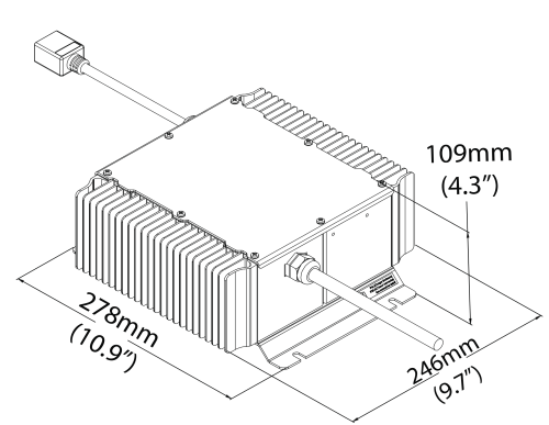 small resolution of delta q 912 9600 product information deltum q charger wiring diagram