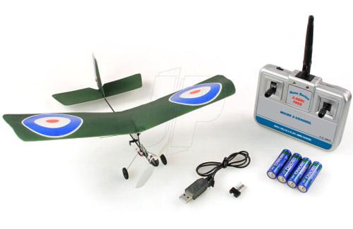 micro indoor aircraft hobbystores