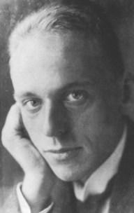Zeijlmans van Emmichoven, Frederik Willem (1893-1961)