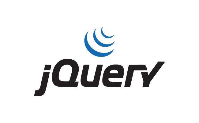 How to Safely and Wisely use jQuery: Several Key Issues