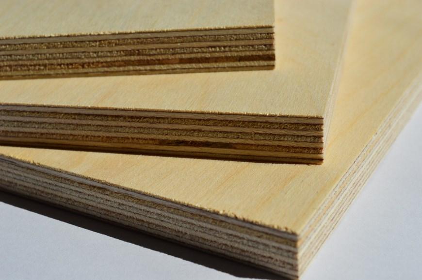 plywood_870
