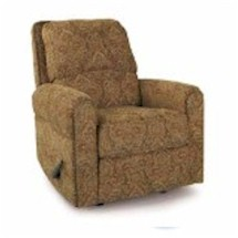 recliner chair hire dining covers in australia orlando rentals lift k m