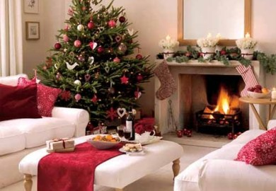 Fireplace Decorations Fireplace Decorations Suppliers And
