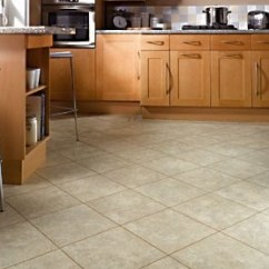 Kitchen Vinyl Flooring Equipment Repair Sheet Hobit Fullring Co Is A Wonderful Option For An Inexpensive Way To