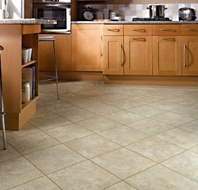 kitchen vinyl tile flooring for sheet hobit fullring co is a wonderful option an inexpensive way to