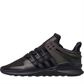 Adidas Black 6