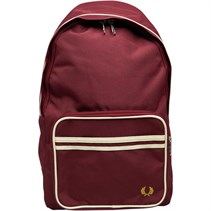 Cheap Mens Fred Perry | Lowest prices at mandmdirect.ie