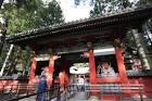 2 Hari Menikmati Kamakura Matsuri di Yunishigawa Onsen
