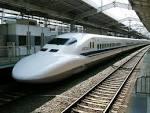 【交通攻略】從東京到大阪怎麼移動最劃算 | AsiaYo Blog