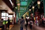 日本人最想居區域—「吉祥寺」的七大逛街好地方-MATCHA-欣傳媒旅遊頻道